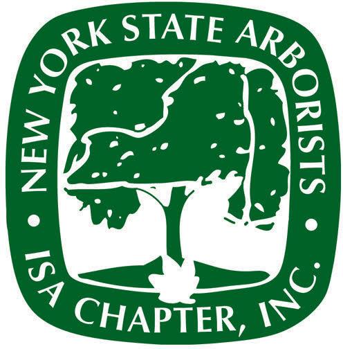 NYS Arborist Logo